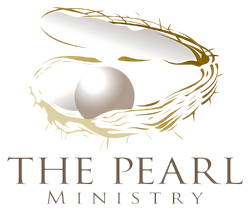 The Pearl Ministry